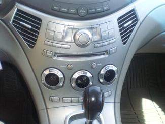 2006 Subaru B9 Tribeca 7-Pass Ltd Englewood, Colorado 31