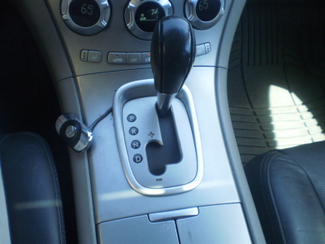 2006 Subaru B9 Tribeca 7-Pass Ltd Englewood, Colorado 32