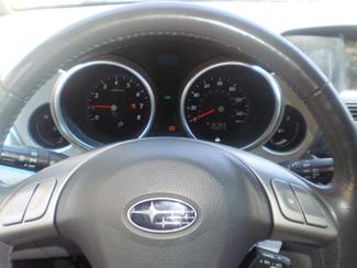 2006 Subaru B9 Tribeca 7-Pass Ltd Englewood, Colorado 34