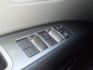 2006 Subaru B9 Tribeca 7-Pass Ltd Englewood, Colorado 35
