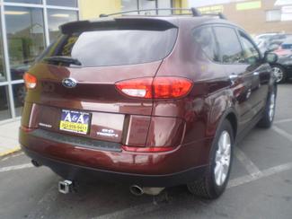 2006 Subaru B9 Tribeca 7-Pass Ltd Englewood, Colorado 41
