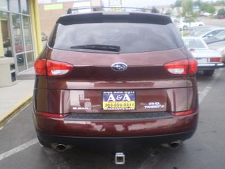 2006 Subaru B9 Tribeca 7-Pass Ltd Englewood, Colorado 42