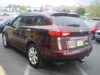 2006 Subaru B9 Tribeca 7-Pass Ltd Englewood, Colorado 43