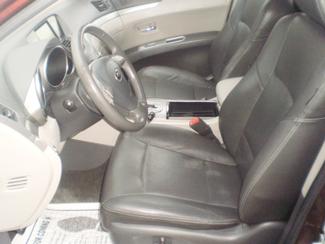 2006 Subaru B9 Tribeca 7-Pass Ltd Englewood, Colorado 44