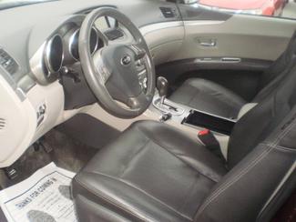 2006 Subaru B9 Tribeca 7-Pass Ltd Englewood, Colorado 45