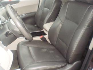 2006 Subaru B9 Tribeca 7-Pass Ltd Englewood, Colorado 46