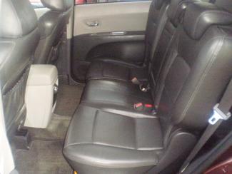 2006 Subaru B9 Tribeca 7-Pass Ltd Englewood, Colorado 47