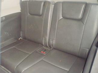 2006 Subaru B9 Tribeca 7-Pass Ltd Englewood, Colorado 49