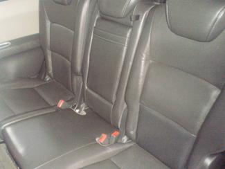 2006 Subaru B9 Tribeca 7-Pass Ltd Englewood, Colorado 50