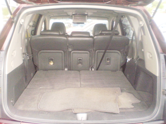 2006 Subaru B9 Tribeca 7-Pass Ltd Englewood, Colorado 53
