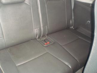 2006 Subaru B9 Tribeca 7-Pass Ltd Englewood, Colorado 54