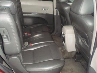 2006 Subaru B9 Tribeca 7-Pass Ltd Englewood, Colorado 55