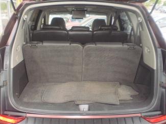 2006 Subaru B9 Tribeca 7-Pass Ltd Englewood, Colorado 57