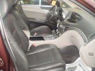 2006 Subaru B9 Tribeca 7-Pass Ltd Englewood, Colorado 58