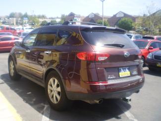 2006 Subaru B9 Tribeca 7-Pass Ltd Englewood, Colorado 6