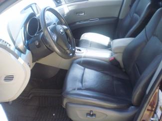 2006 Subaru B9 Tribeca 7-Pass Ltd Englewood, Colorado 7