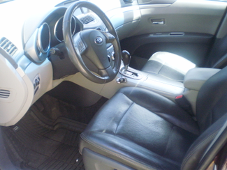 2006 Subaru B9 Tribeca 7-Pass Ltd Englewood, Colorado 8