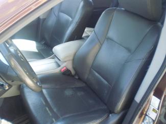 2006 Subaru B9 Tribeca 7-Pass Ltd Englewood, Colorado 9