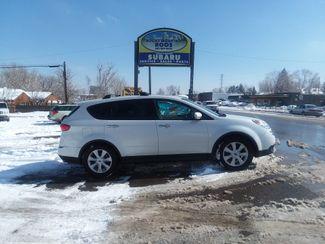 2006 Subaru B9 Tribeca 7-Pass Ltd = NEW HEAD GASKETS W/P Golden, Colorado
