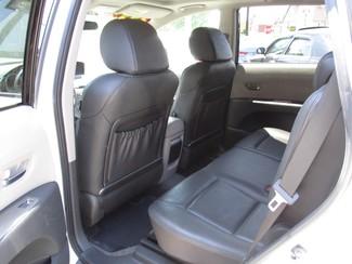 2006 Subaru B9 Tribeca 5-Pass Milwaukee, Wisconsin 9