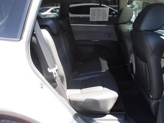 2006 Subaru B9 Tribeca 5-Pass Milwaukee, Wisconsin 16