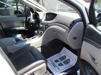 2006 Subaru B9 Tribeca 5-Pass Milwaukee, Wisconsin 18