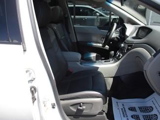 2006 Subaru B9 Tribeca 5-Pass Milwaukee, Wisconsin 19