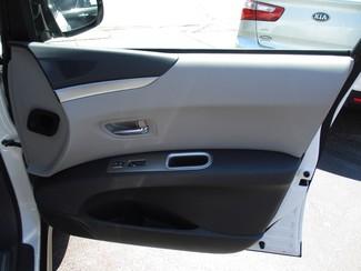 2006 Subaru B9 Tribeca 5-Pass Milwaukee, Wisconsin 20