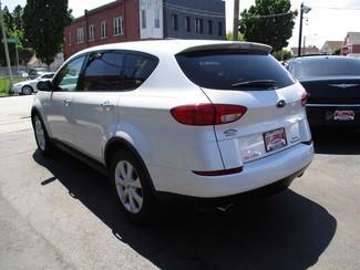 2006 Subaru B9 Tribeca 5-Pass Milwaukee, Wisconsin 5