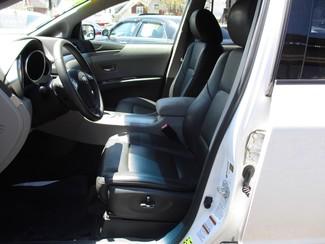 2006 Subaru B9 Tribeca 5-Pass Milwaukee, Wisconsin 7