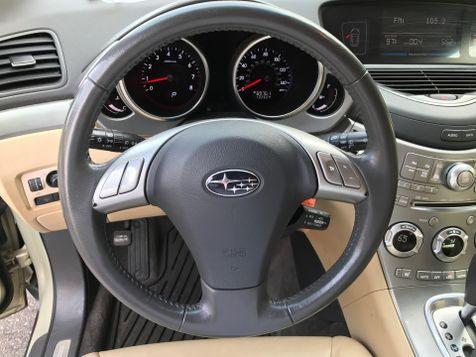 2006 Subaru B9 Tribeca AWD in Puyallup, Washington