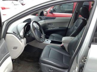 2006 Subaru B9 Tribeca 5-Pass  city Virginia  Select Automotive (VA)  in Virginia Beach, Virginia
