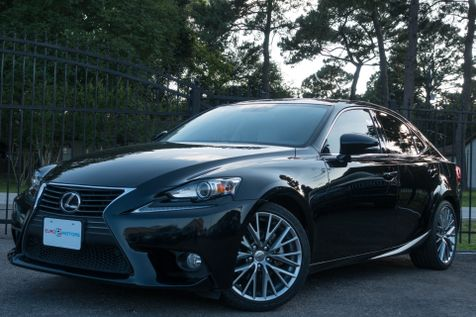 2014 Lexus IS 250  in , Texas