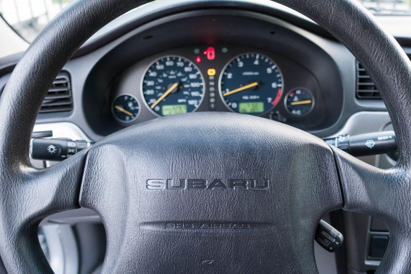 2006 Subaru Baja Sport   Texas  EURO 2 MOTORS  in , Texas