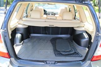2006 Subaru Forester 2.5 X L.L. Bean Edition in Charleston, SC