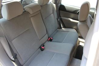 2006 Subaru Forester 2.5 X w/Premium Pkg in Charleston, SC