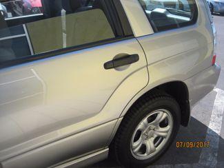 2006 Subaru Forester 2.5 X Englewood, Colorado 11