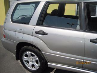 2006 Subaru Forester 2.5 X Englewood, Colorado 15