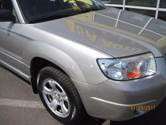 2006 Subaru Forester 2.5 X Englewood, Colorado 17