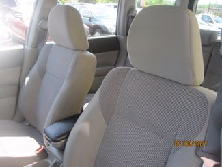 2006 Subaru Forester 2.5 X Englewood, Colorado 22