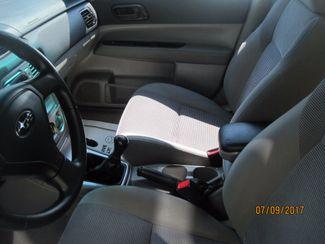 2006 Subaru Forester 2.5 X Englewood, Colorado 23
