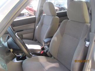 2006 Subaru Forester 2.5 X Englewood, Colorado 24