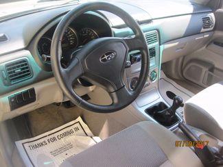 2006 Subaru Forester 2.5 X Englewood, Colorado 25