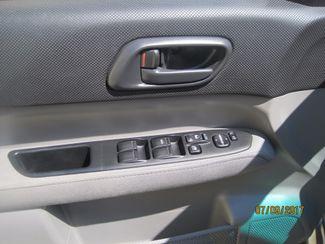 2006 Subaru Forester 2.5 X Englewood, Colorado 26