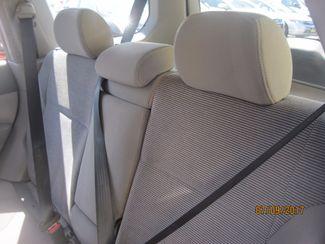 2006 Subaru Forester 2.5 X Englewood, Colorado 27