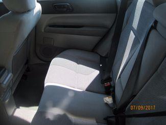 2006 Subaru Forester 2.5 X Englewood, Colorado 28