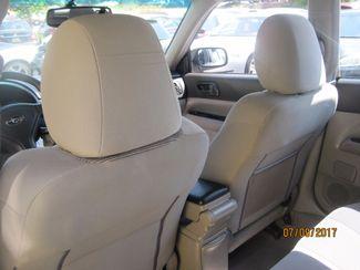 2006 Subaru Forester 2.5 X Englewood, Colorado 30