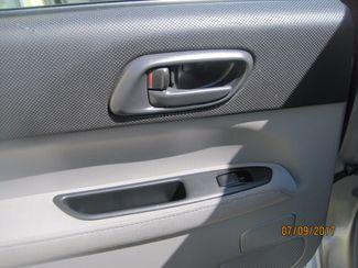 2006 Subaru Forester 2.5 X Englewood, Colorado 31