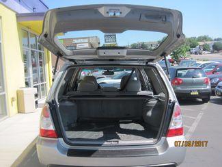 2006 Subaru Forester 2.5 X Englewood, Colorado 32