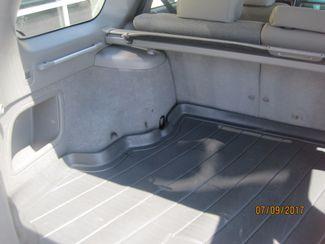2006 Subaru Forester 2.5 X Englewood, Colorado 33